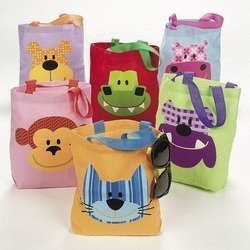 Party Bags/Boxes